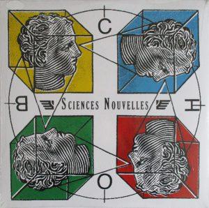 DUCHESS SAYS – Sciences Nouvelles