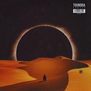TOUNDRA – Vortex